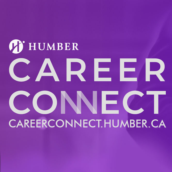 CareerConnect logo
